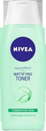 Mattifying Toner 200ml