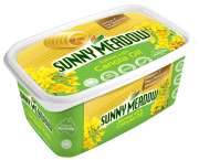 Margarine With Canola Oil 500g