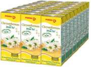 Chrysanthemum White Tea 24sX250ml