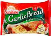 Garlic Bread Onion 270g