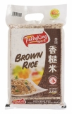 Thai Hom Mali Brown Rice 2.5kg