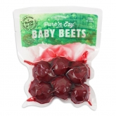 Baby Beets 250g