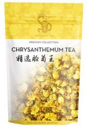 Chrysanthemum Tea 15sX3g (#)