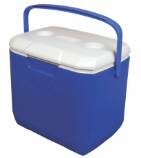 30 Quart Excursion Cooler Box