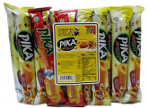 Pika Pizza Corn Stick 40s (#)