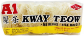 Instant Kway Teow 400g