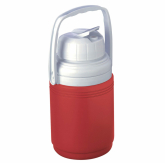 1/3 Gallon Beverage Cooler Jug