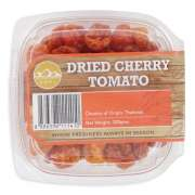Dried Cherry Tomato 300g