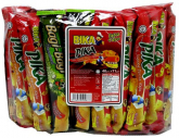 Pika Cheese Corn Stick 40s (#)