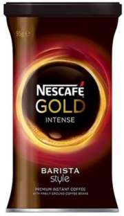 Gold Intense Barista Style 95g