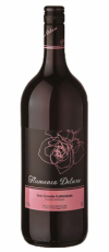 Red Une Grande Cathedrale 1.5L