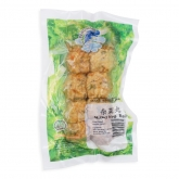 Mixed Vegetable Balls 200g