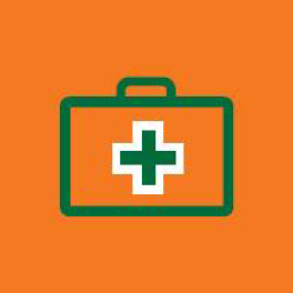 Medical & Dental Coverage