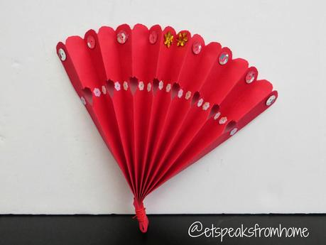 chinese craft ideas 20 easy amp unique new year decorations out of 1282
