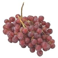 South Africa Seedless Grapes