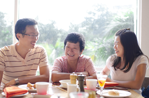 senior citizen dining benefits singapore