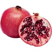 Israel Pomegranate