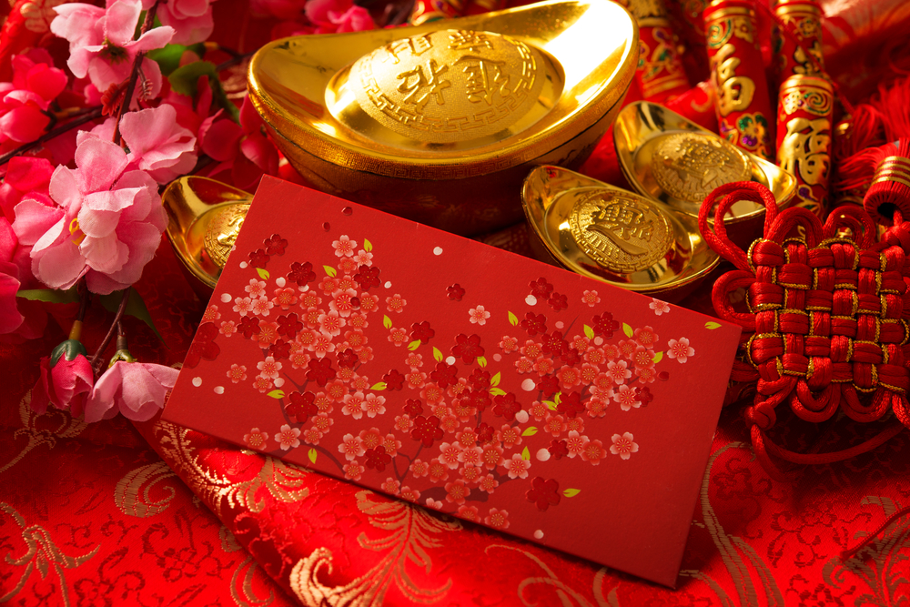 Yusheng Ingredients You Need To Use For Luck & Prosperity ...