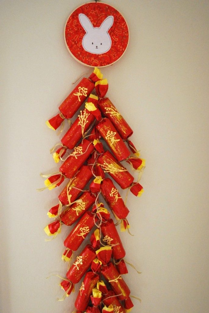 Top 10 Chinese New Year decorations to bring luck in the ...
