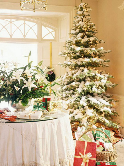 Cheap Christmas Decorations 20 Easy Ideas To Delight You Giant